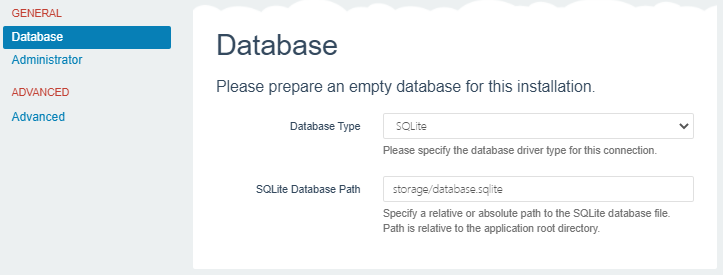02-database.png